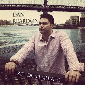Dan Reardon 歌手頭像