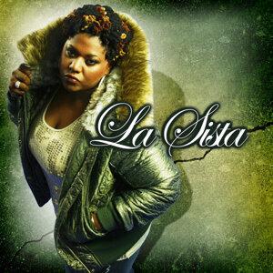 La Sista 歌手頭像
