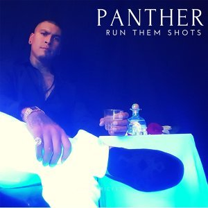 Panther 歌手頭像