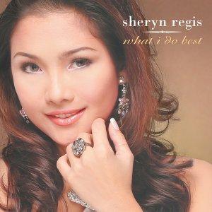 Sheryn Regis