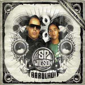 SP & Wilson 歌手頭像