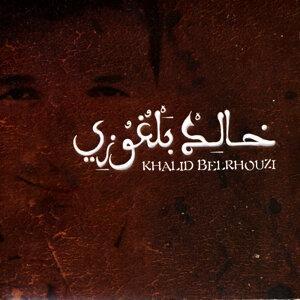 Khalid Belrhouzi