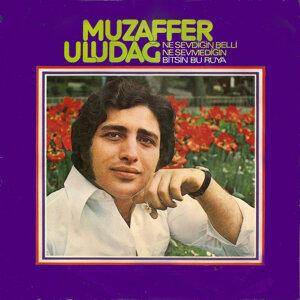 Muzaffer Uludağ 歌手頭像