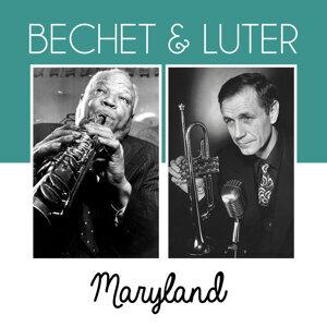 Bechet & Luter 歌手頭像