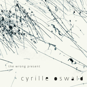 Cyrille Oswald 歌手頭像