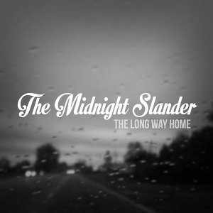 The Midnight Slander 歌手頭像