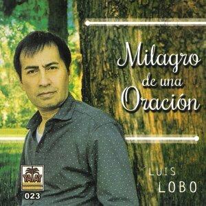 Luis Lobo 歌手頭像