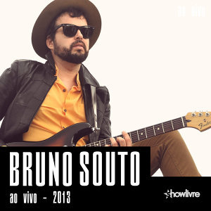 Bruno Souto 歌手頭像