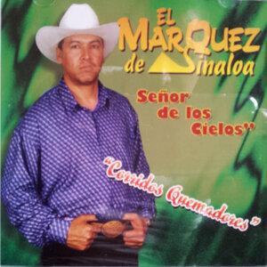 El Marquez de Sinaloa 歌手頭像