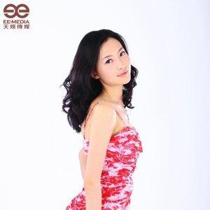楊洋 (Yang Yang) 歌手頭像