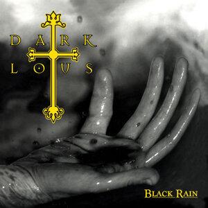 Dark Lotus 歌手頭像