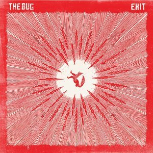 The Bug Featuring Liz Harris 歌手頭像