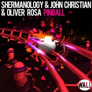 Shermanology & John Christian & Oliver Rosa