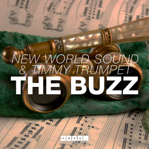 New World Sound & Timmy Trumpet
