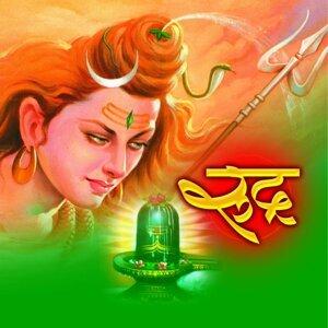 Prasad Joshi, Shrikant Dandwate 歌手頭像