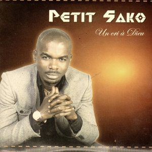 Petit Sako 歌手頭像
