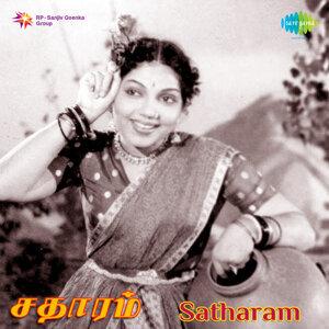 G. Ramanathan 歌手頭像