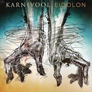 Karnivool (卡泥污樂團) 歌手頭像