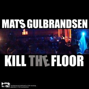 Mats Gulbrandsen