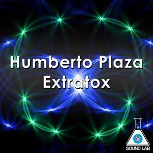 Humberto Plaza