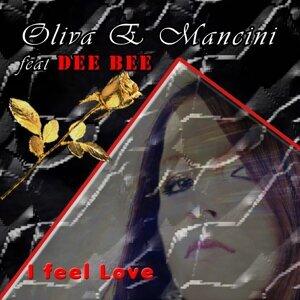 Oliva & Mancini 歌手頭像