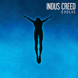Indus Creed 歌手頭像