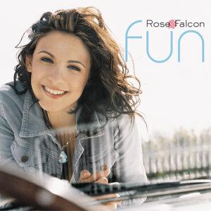 Rose Falcon 歌手頭像