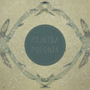 Polartika 歌手頭像
