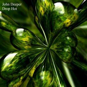John Deeper 歌手頭像
