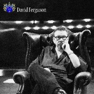 David Ferguson 歌手頭像