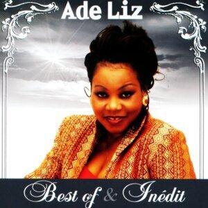 Ade Liz 歌手頭像