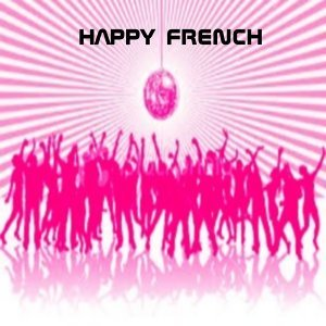 Happy French 歌手頭像