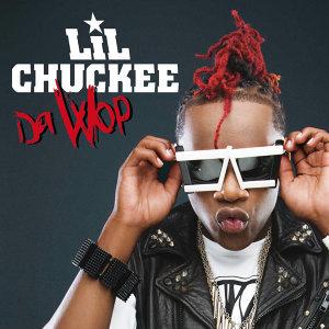 Lil Chuckee 歌手頭像
