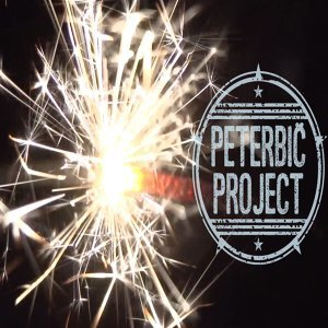 Peter Bic Project 歌手頭像