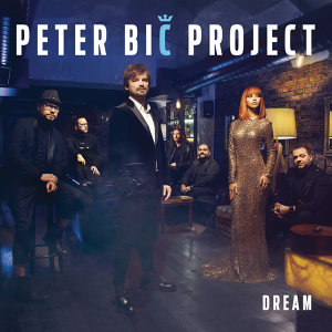 Peter Bic Project