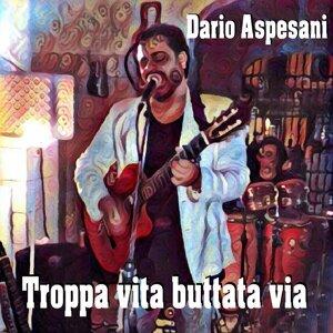 Dario Aspesani 歌手頭像