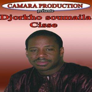 Djorkho Soumaila Cissé 歌手頭像