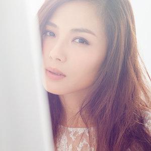 劉濤 歌手頭像
