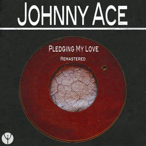 Johnny Ace 歌手頭像