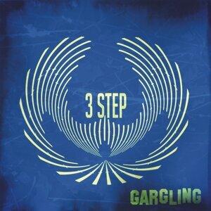 3 Step 歌手頭像