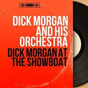 Dick Morgan and His Orchestra 歌手頭像