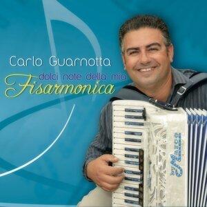 Carlo Guarnotta 歌手頭像