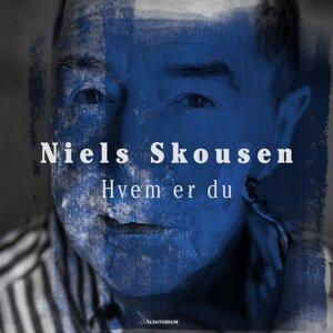 Niels Skousen 歌手頭像