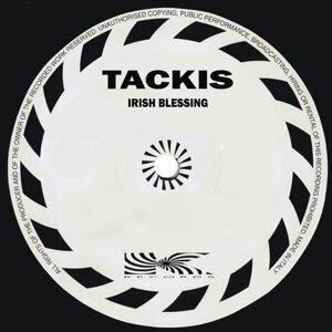 Tackis 歌手頭像