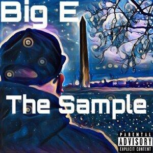 Big E 歌手頭像