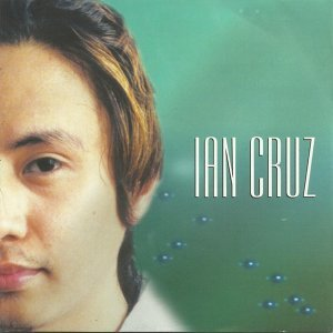 Ian Cruz 歌手頭像