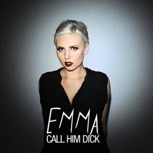 Emma Fällman 歌手頭像