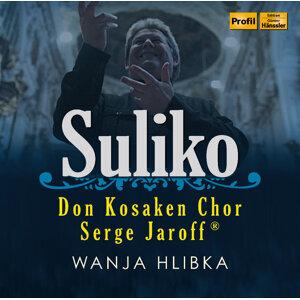Don Kosaken Chor Serge Jaroff 歌手頭像