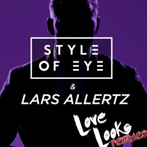 Style Of Eye & Lars Allertz
