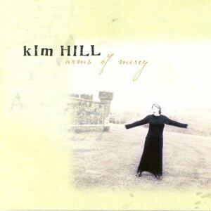 Kim Hill 歌手頭像